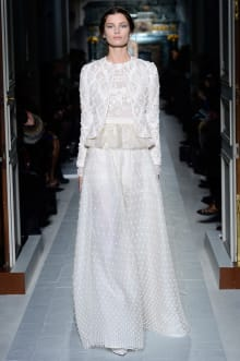 VALENTINO 2013SS Couture パリコレクション 画像25/52