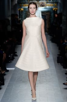 VALENTINO 2013SS Couture パリコレクション 画像34/52