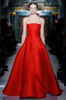 VALENTINO 2013SS Couture パリコレクション 画像40/52