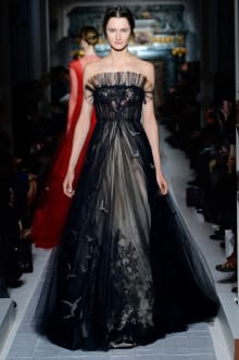 VALENTINO 2013SS Couture パリコレクション 画像42/52