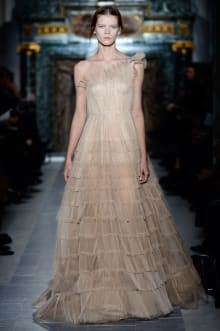 VALENTINO 2013SS Couture パリコレクション 画像43/52