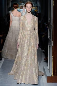 VALENTINO 2013SS Couture パリコレクション 画像44/52