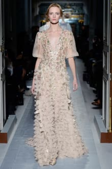 VALENTINO 2013SS Couture パリコレクション 画像45/52