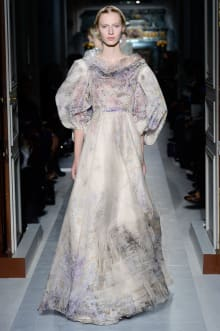 VALENTINO 2013SS Couture パリコレクション 画像46/52