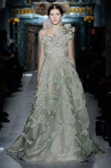 VALENTINO 2013SS Couture パリコレクション 画像47/52