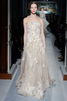VALENTINO 2013SS Couture パリコレクション 画像49/52