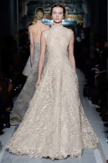 VALENTINO 2013SS Couture パリコレクション 画像51/52