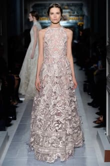 VALENTINO 2013SS Couture パリコレクション 画像52/52