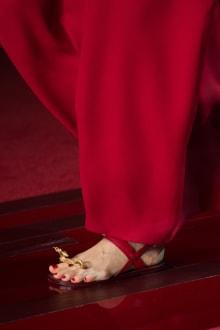 VALENTINO - SHANGHAI COLLECTION 2013 - 2014SSコレクション 画像109/112