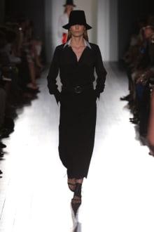 Victoria Beckham 2013SS ニューヨークコレクション 画像2/26