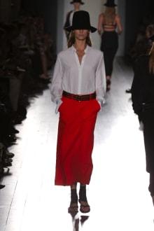 Victoria Beckham 2013SS ニューヨークコレクション 画像3/26