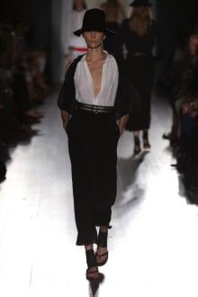 Victoria Beckham 2013SS ニューヨークコレクション 画像4/26