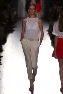 Victoria Beckham 2013SS ニューヨークコレクション 画像15/26