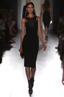 Victoria Beckham 2013SS ニューヨークコレクション 画像18/26