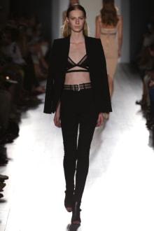 Victoria Beckham 2013SS ニューヨークコレクション 画像19/26