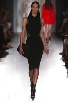 Victoria Beckham 2013SS ニューヨークコレクション 画像25/26