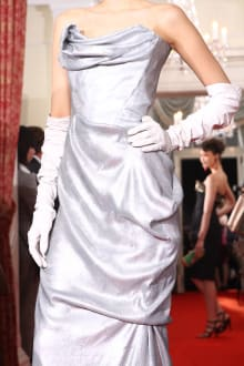 """Vivienne Westwood """"Red Carpet Capsule Collection"""" 2013SSコレクション 画像15/61"""