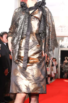 """Vivienne Westwood """"Red Carpet Capsule Collection"""" 2013SSコレクション 画像22/61"""