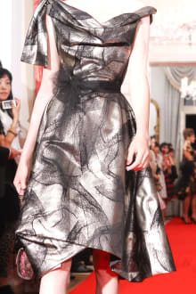 """Vivienne Westwood """"Red Carpet Capsule Collection"""" 2013SSコレクション 画像25/61"""