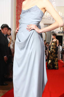 """Vivienne Westwood """"Red Carpet Capsule Collection"""" 2013SSコレクション 画像37/61"""