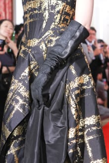 """Vivienne Westwood """"Red Carpet Capsule Collection"""" 2013SSコレクション 画像41/61"""