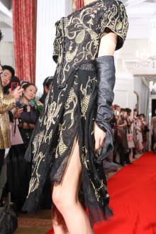 """Vivienne Westwood """"Red Carpet Capsule Collection"""" 2013SSコレクション 画像46/61"""