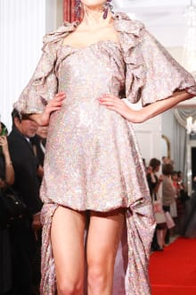 """Vivienne Westwood """"Red Carpet Capsule Collection"""" 2013SSコレクション 画像50/61"""