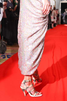 """Vivienne Westwood """"Red Carpet Capsule Collection"""" 2013SSコレクション 画像51/61"""