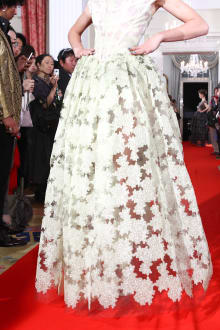 """Vivienne Westwood """"Red Carpet Capsule Collection"""" 2013SSコレクション 画像57/61"""