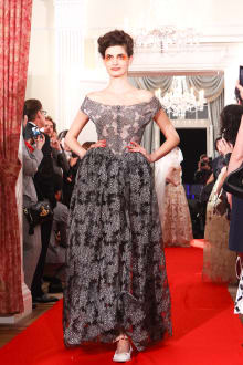 """Vivienne Westwood """"Red Carpet Capsule Collection"""" 2013SSコレクション 画像58/61"""