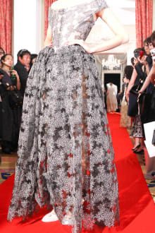 """Vivienne Westwood """"Red Carpet Capsule Collection"""" 2013SSコレクション 画像59/61"""