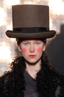 Vivienne Westwood Gold Label 2014-15AW パリコレクション 画像8/59