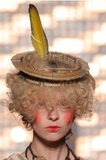 Vivienne Westwood Gold Label 2014-15AW パリコレクション 画像23/59