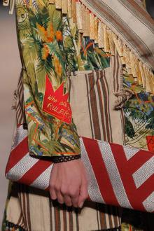 Vivienne Westwood Gold Label 2014-15AW パリコレクション 画像24/59