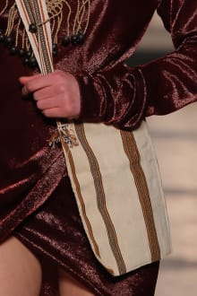 Vivienne Westwood Gold Label 2014-15AW パリコレクション 画像29/59