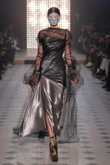 Vivienne Westwood Gold Label 2014-15AW パリコレクション 画像57/59