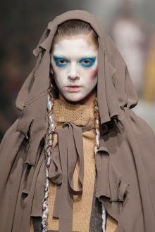 Vivienne Westwood Gold Label 2013-14AW パリコレクション 画像4/104