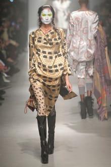 Vivienne Westwood Gold Label 2013-14AW パリコレクション 画像7/104