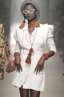 Vivienne Westwood Gold Label 2013-14AW パリコレクション 画像10/104
