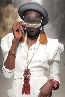 Vivienne Westwood Gold Label 2013-14AW パリコレクション 画像11/104