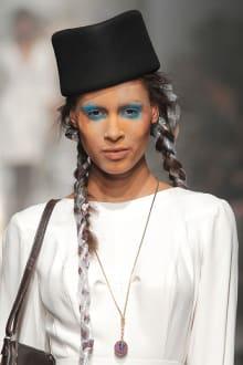 Vivienne Westwood Gold Label 2013-14AW パリコレクション 画像13/104