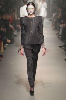 Vivienne Westwood Gold Label 2013-14AW パリコレクション 画像18/104