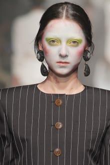 Vivienne Westwood Gold Label 2013-14AW パリコレクション 画像19/104