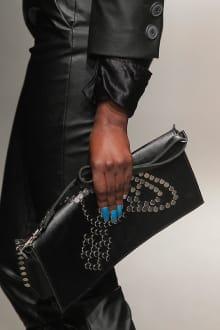 Vivienne Westwood Gold Label 2013-14AW パリコレクション 画像30/104