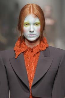 Vivienne Westwood Gold Label 2013-14AW パリコレクション 画像32/104