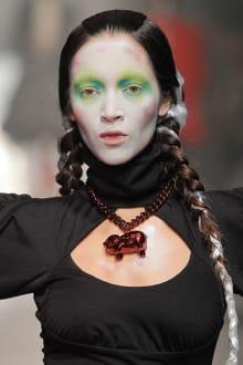 Vivienne Westwood Gold Label 2013-14AW パリコレクション 画像39/104