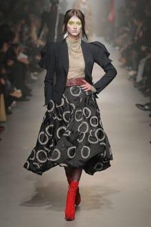 Vivienne Westwood Gold Label 2013-14AW パリコレクション 画像40/104