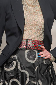 Vivienne Westwood Gold Label 2013-14AW パリコレクション 画像41/104