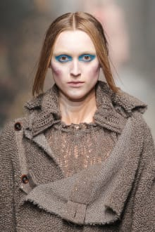 Vivienne Westwood Gold Label 2013-14AW パリコレクション 画像47/104