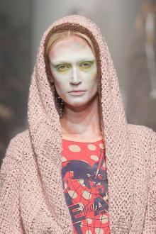 Vivienne Westwood Gold Label 2013-14AW パリコレクション 画像49/104